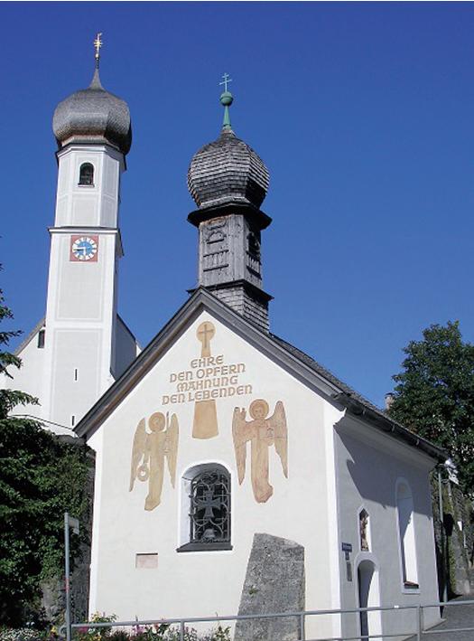 Maria_Hilf_Kapelle